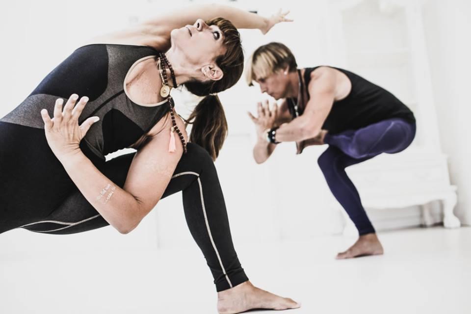 odaka-yoga-open-class