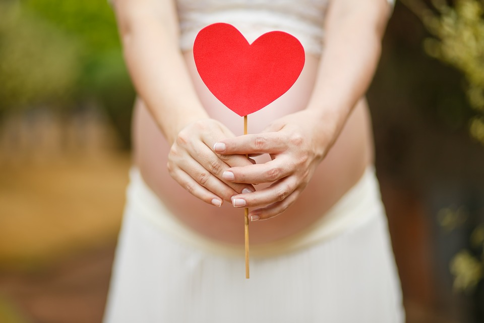Perché scegliere il Pilates in gravidanza