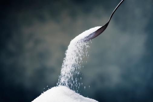 Scorpi dieci motivi per dire basta allo zucchero
