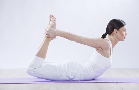 Yoga o Pilates, come scegliere?