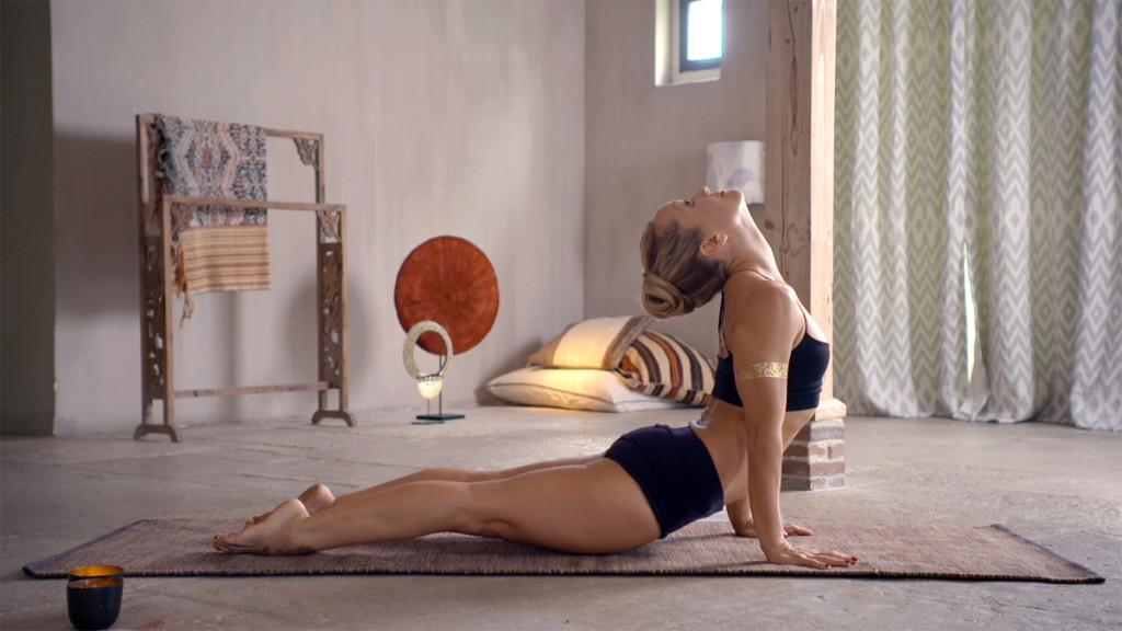 I nostri consigli su cosa mangiare dopo lo yoga o il Pilates