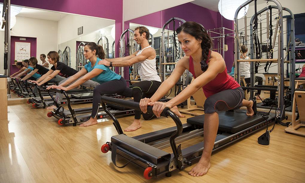 Quali sono i benefici di allenarsi la mattina?