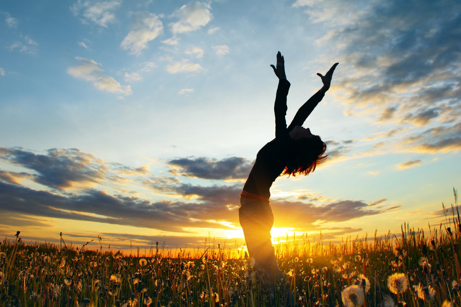 Come mantenersi giovane a lungo? Seguite questi 7 consigli