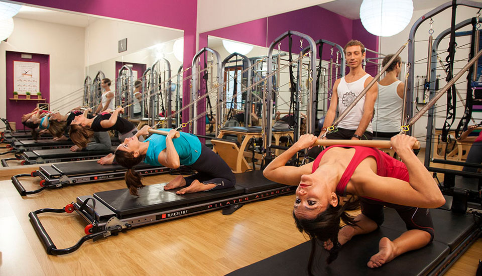 studio-Pilates-Catania