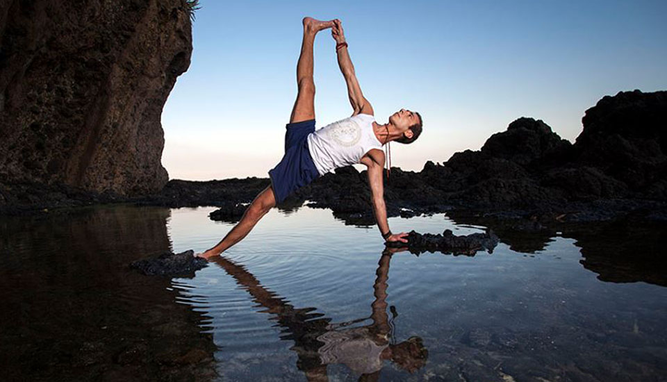 studio-yoga-a-Catania