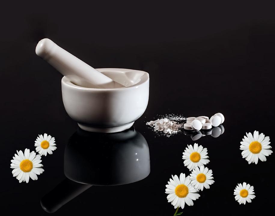 Kati Vasti è un rimedio ayurveda utile per il mal di schiena