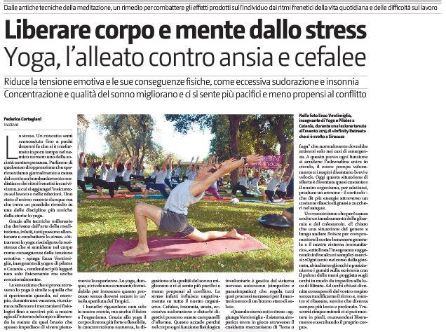 yoga Enzo Gds 01-04-2016