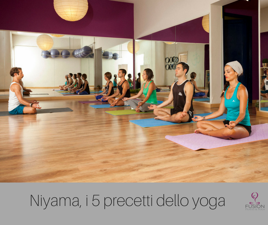 niyama-i-5-precetti-dello-yoga