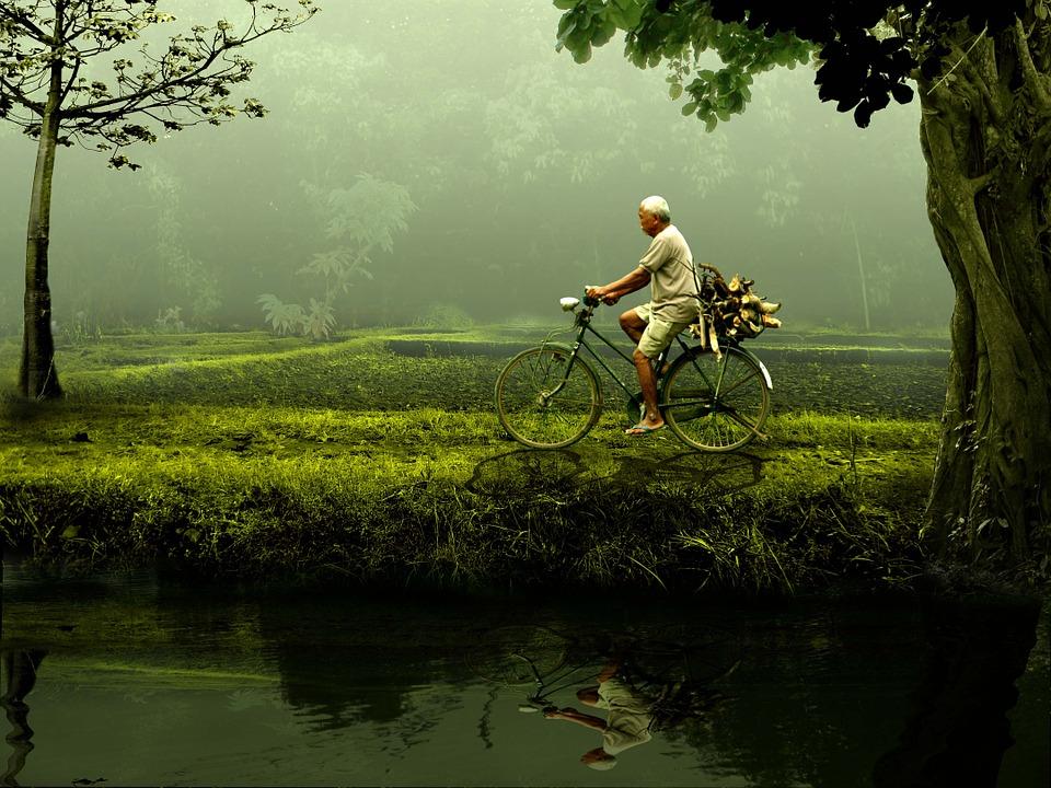 & consigli per vivere green risparmiando
