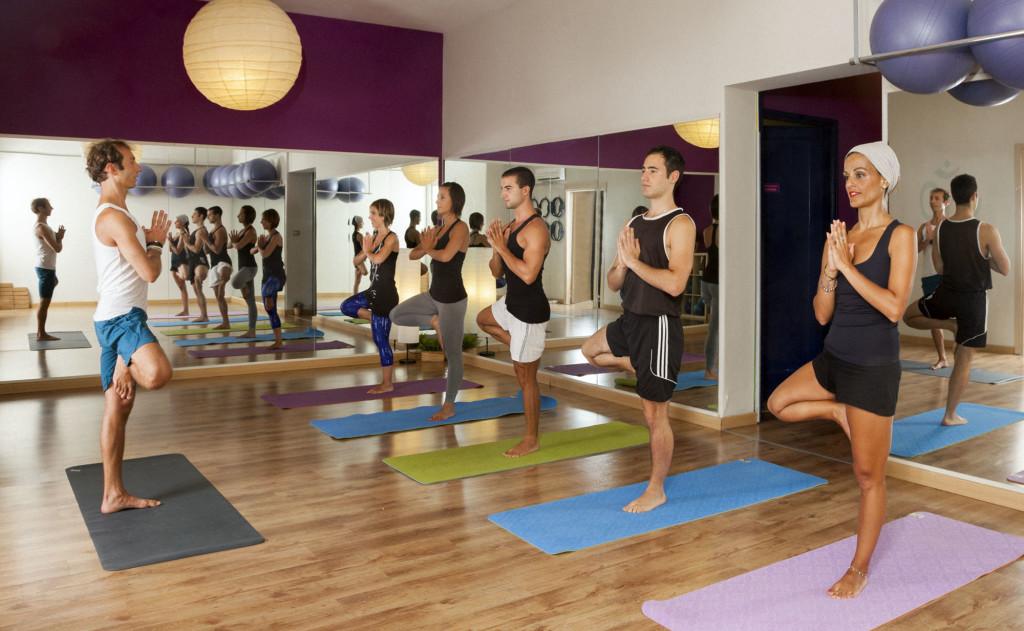 Tre consigli per iniziare a praticare yoga con regolarità