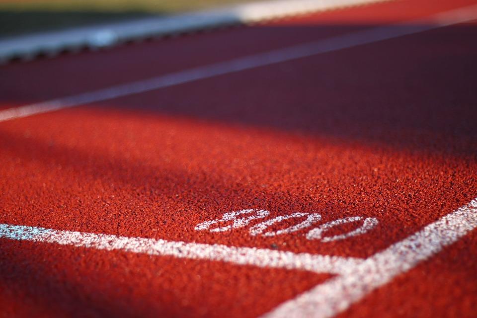 Pilates per sportivi e atleti