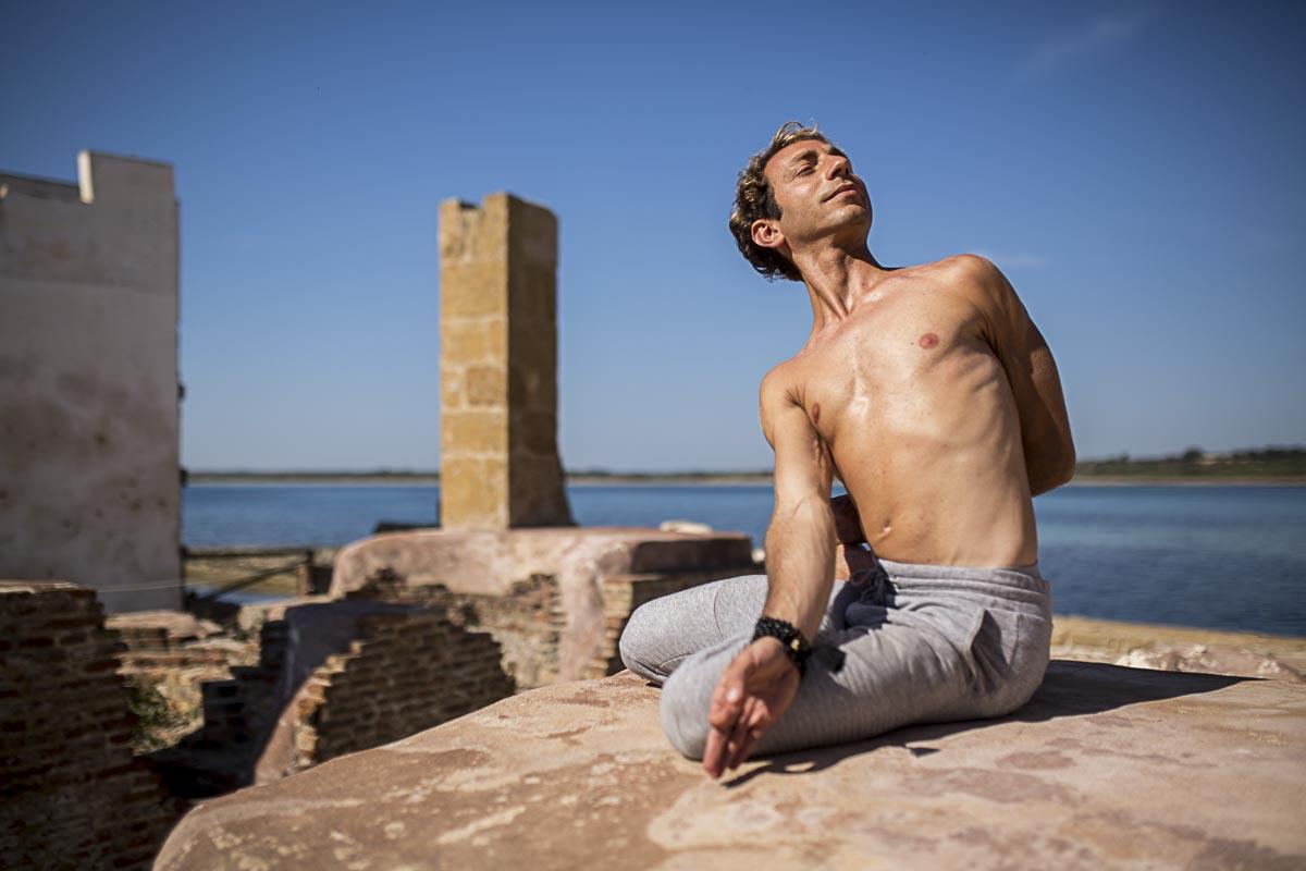 I benefici dello yoga dalla A alla Z