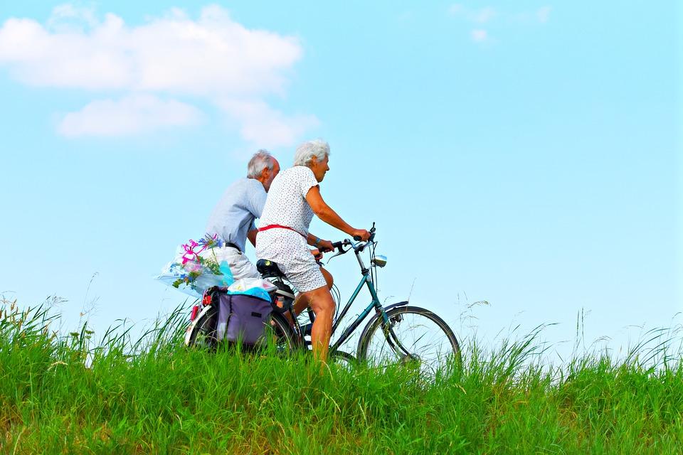 Pilates e osteoporosi vanno particolarmente d'accordo
